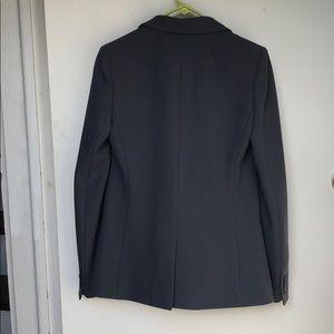J. Crew Other - J Crew 115 Suit Jacket & Pants